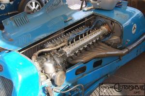 DELAGE1500-300x199 Delage 1500 cc 1926 (2/3) Divers