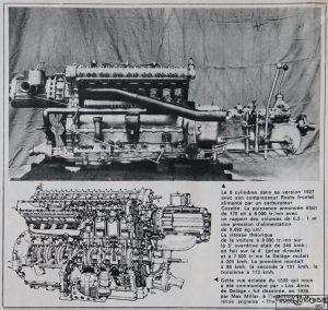 DSCF4980 (3)
