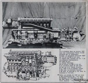 DSCF4980-3-300x284 Delage 1500 cc 1926 (3/3) Divers