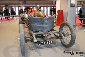 Darracq-V8-1905-11-300x200 La Darracq V8 de 1905 Divers