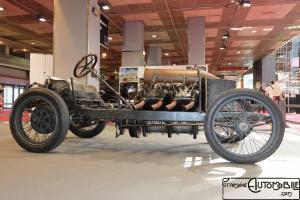 Darracq-V8-1905-17-300x200 La Darracq V8 de 1905 Divers