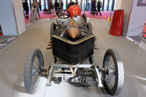 Darracq-V8-1905-19-300x200 La Darracq V8 de 1905 Cyclecar / Grand-Sport / Bitza Divers