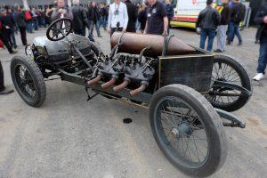 Darracq V8 1905 (2)