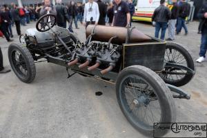 Darracq-V8-1905-2-300x200 La Darracq V8 de 1905 Divers