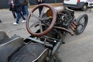 Darracq V8 1905 (3)