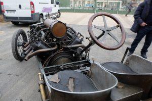 Darracq V8 1905 (4)