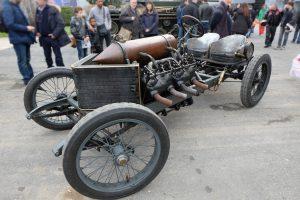 Darracq V8 1905 (5)