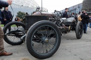 Darracq-V8-1905-6-300x200 La Darracq V8 de 1905 Cyclecar / Grand-Sport / Bitza Divers