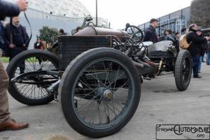 Darracq-V8-1905-6-300x200 La Darracq V8 de 1905 Divers
