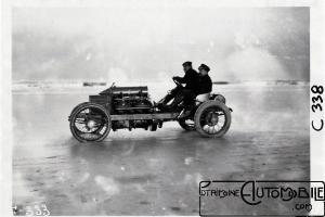 Darracq-V8-Demogeot-1-300x200 La Darracq V8 de 1905 Divers