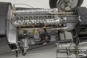 Delage-09-300x199 Delage 1500 cc 1926 (3/3) Divers