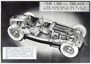 Delage 1500 cc (6)