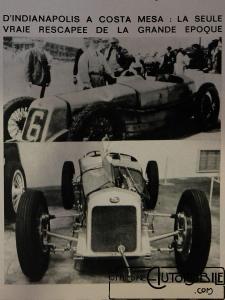 Delage-1500-cc-rescapée-225x300 Delage 1500 cc 1926 (2/3) Divers