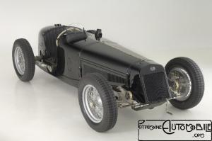 Delage-1500-n4-1-300x199 Delage 1500 cc 1926 (2/3) Divers