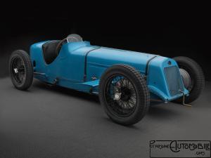 Delage-1927-1.5-GP-front-34-300x225 Delage 1500 cc 1926 (2/3) Divers