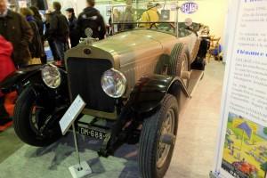 Delage DI 1925 (3)