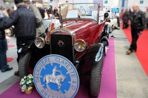 Delaugère-et-Clayette-type-V-1923-1-300x200 Delaugère et Clayette Type V de 1923 Divers Voitures françaises avant-guerre