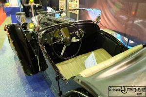 Georges-Irat-Roadster-type-MDS-1936-4-300x200 Georges Irat, la 6 HP... Cyclecar / Grand-Sport / Bitza Divers Georges Irat