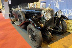Hispano-Suiza H6B 1925 (4)