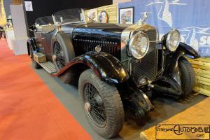 """Hispano-Suiza-H6B-1925-4-300x200 Hispano-Suiza T49 de 1927 ( """"Weymann Saloon"""" par HJ Mulliner ) Divers Voitures françaises avant-guerre"""