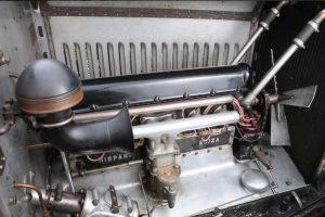 Hispano-Suiza T49 1927 (10)