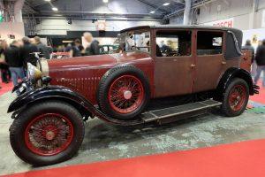 Hispano-Suiza T49 1927 (4)