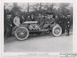 Les_Sports_modernes Darracq 200 hp 1906