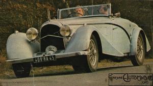 Voisin-C15-1934-2-300x169 Voisin C15 (ou plutôt C24) Roadster Saliot de 1934 Voisin