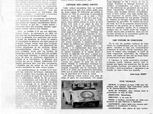 Voisin C15 1934 (4)