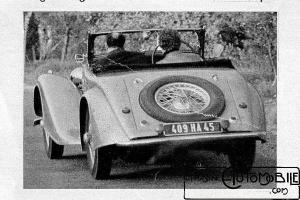 Voisin-C15-1934-9-300x200 Voisin C15 (ou plutôt C24) Roadster Saliot de 1934 Voisin