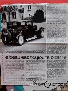 Voisin-C24-Carène-3-225x300 1932/1934 La Voisin C24 Carène Voisin