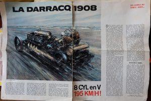 darracq v8 1905 article