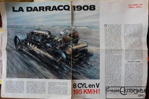 darracq-v8-1905-article-300x200 La Darracq V8 de 1905 Divers