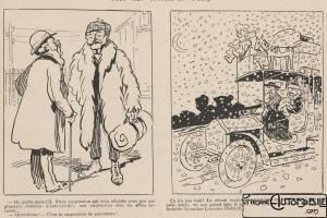 """journal-Le-Rire-1907-300x200 """"Rions un peu"""" avec Lorraine Dietrich Rions un peu"""