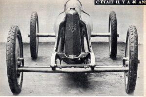 """panhard-levassor-lame-de-rasoir-montlhery-1934-1-2-300x200 Quand les Panhard """"rasaient"""" le bol d'or Cyclecar / Grand-Sport / Bitza Divers Voitures françaises avant-guerre"""