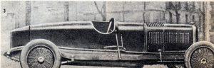 panhard levassor lame de rasoir montlhery 1934 1 (4)