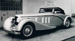 voisin c15 1934 (6)
