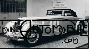 voisin-c15-1934-6-300x166 Voisin C15 (ou plutôt C24) Roadster Saliot de 1934 Voisin