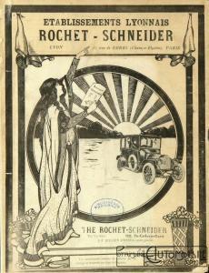 1912_r10-230x300 Rochet-Schneider Type 9300 de 1909 Divers Voitures françaises avant-guerre