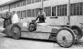 """1923-voisin-laboratoire-2-litre-1-300x178 Voisin C4, 8 hp dans """"Le Génie Civil"""" du 20/10/1923 Voisin"""