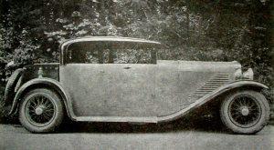 1930_Lucienc_Bollack