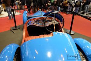 B.N.C.-527GS-1926-8-300x200 B.N.C. Cyclecar / Grand-Sport / Bitza Divers