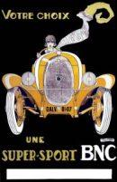 BNC pub