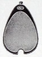 Bugatti Brescia dans L'automobiliste n3 1967 (6)