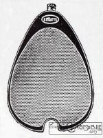 """Bugatti-Brescia-dans-Lautomobiliste-n3-1967-6-225x300 Bugatti """"Brescia"""" (type 13) dans L'Automobiliste (de 1967) Divers Voitures françaises avant-guerre"""