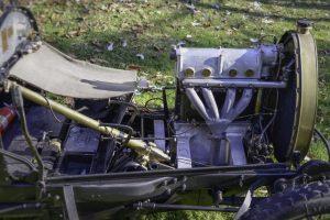 Bugatti Type 13 Brescia 1920 (7)