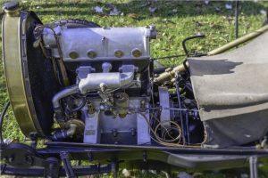 Bugatti Type 13 Brescia 1920 (8)