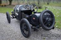 """Bugatti-Type-13-Brescia-1920-9-300x200 Bugatti """"Brescia"""" (type 13) dans L'Automobiliste (de 1967) Divers Voitures françaises avant-guerre"""
