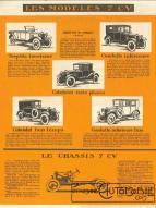 Donnet-Zedel-G2-7cv-1926-2-225x300 Donnet Zedel Type G2, 7 cv Cabriolet de 1927 Divers