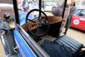 Donnet-Zedel-G2-7cv-1927-11-300x200 Donnet Zedel Type G2, 7 cv Cabriolet de 1927 Divers